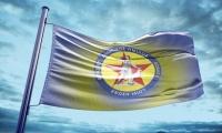 Κύπελλο ΕΣΚΑ Ανδρών: ΑΣ Παπάγου - Ένωση Ιλίου 71-57